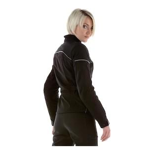 Dainese Women's Gambler Textile Jacket