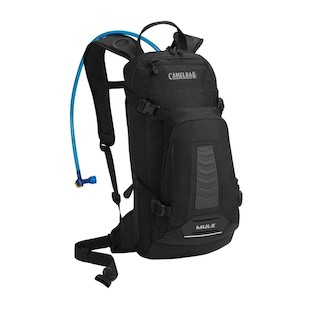 CamelBak M.U.L.E. Hydration Backpack