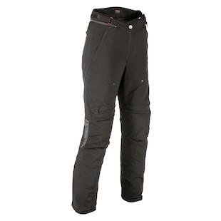 Dainese Women's D-System D-Dry Pants