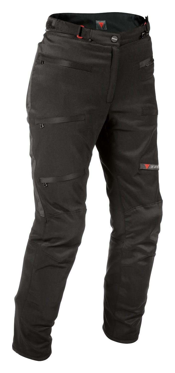 Dainese sherman pro d dry women 39 s pants revzilla for D garage dainese corbeil horaires