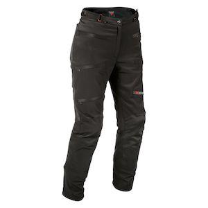 Dainese Sherman Pro D-Dry Women's Pants