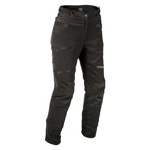 Dainese Women's Sherman Pro D-Dry Pants