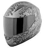 Speed and Strength SS1500 Hard Knock Life Helmet