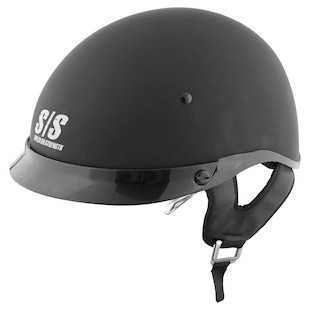 Speed and Strength SS500 Go For Broke Helmet