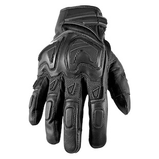 Speed and Strength Moment of Truth SP 2.0 Gloves