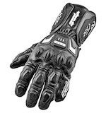 Speed and Strength Lock and Load Gloves