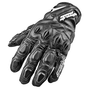 Speed and Strength Seven Sins Gloves