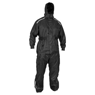 River Road Tempest 2-Piece Rain Suit