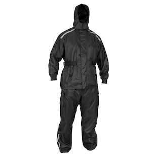 River Road Tempest 2-Piece Rain Suit