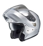 HJC IS-MAX BT Bluetooth Helmet