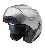 Scorpion EXO-900 Transformer Helmet