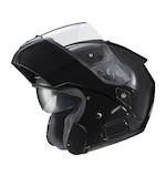 HJC SyMax 3 Helmet