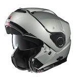 Nolan N104 Helmet - Solid