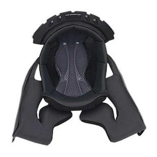 Scorpion EXO-400 Helmet Liner