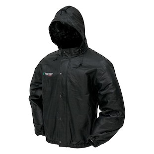 Frogg Toggs Original Pro Action Rain Jacket