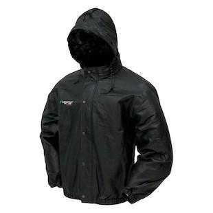 Frogg Toggs Original Pro Action Rain Jacket