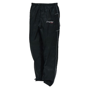Frogg Toggs Road Toad Rain Pants