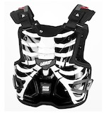 Leatt Adventure Lite Chest Protector - CAGE