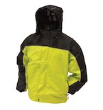 Frogg Toggs Highway Toadz Reflective Jacket