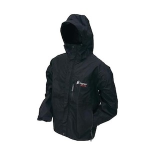 Frogg Toggs ToadRage Rain Jacket