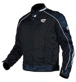 AGV Sport Solare Jacket