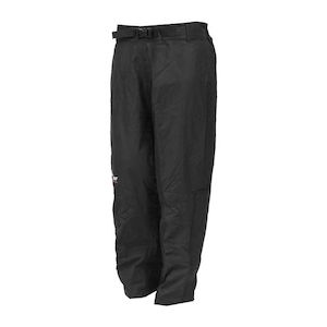 Frogg Toggs ToadRage Rain Pants