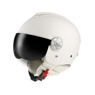 AGV Diesel Mowie Helmet