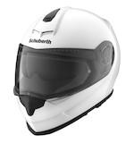 Schuberth S2 Helmet