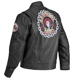 River Road Grateful Dead Color Logo Jacket