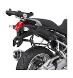 Givi PLXR5100 Rapid Release Side Case Racks R1200R 2011-2014