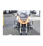 AltRider Upper Crash Bars BMW R1200GS 2008-2012