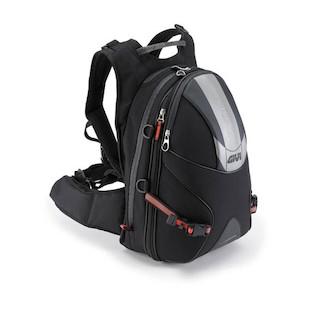 Givi XS303 / T487 XStream Backpack