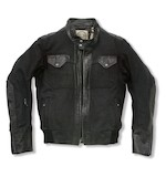 Roland Sands Assault Jacket