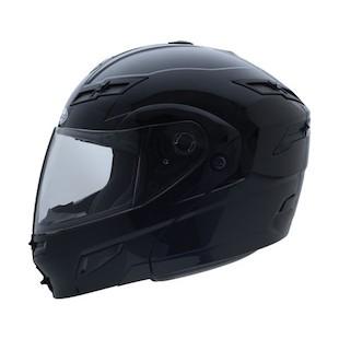 GMax GM54S Modular Helmet - Solid