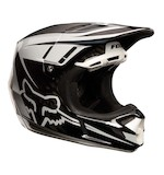Fox Racing V4 Flight Helmet