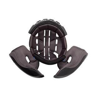 Scorpion EXO-1100 Helmet Liner and Cheekpads