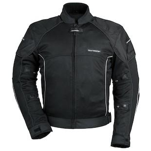Tour Master Intake Air 3 Jacket