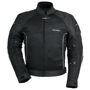 Tour Master Intake Air 3 Jacket (Size 2XL Only)