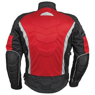 Tour Master Intake Air 3 Jacket