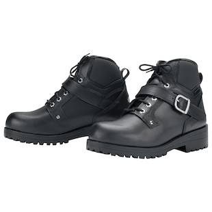 Tour Master Nomad 2.0 Boots