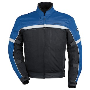 Tour Master Draft Air 2 Jacket (XL Only)