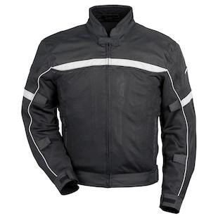 Tour Master Draft Air 2 Jacket