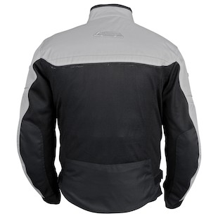 Tour Master Draft Air 2 Jacket