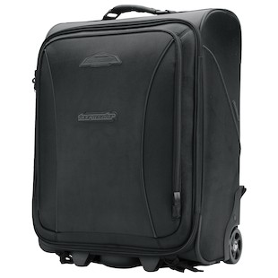 Tour Master Nylon Cruiser III Traveler Bag