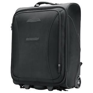 Tour Master Nylon Cruiser III Traveler Bag