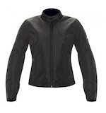Alpinestars Stella Paradise Air Jacket [Size MD Only]