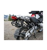 Wolfman Side Racks BMW R1200GS/ADV