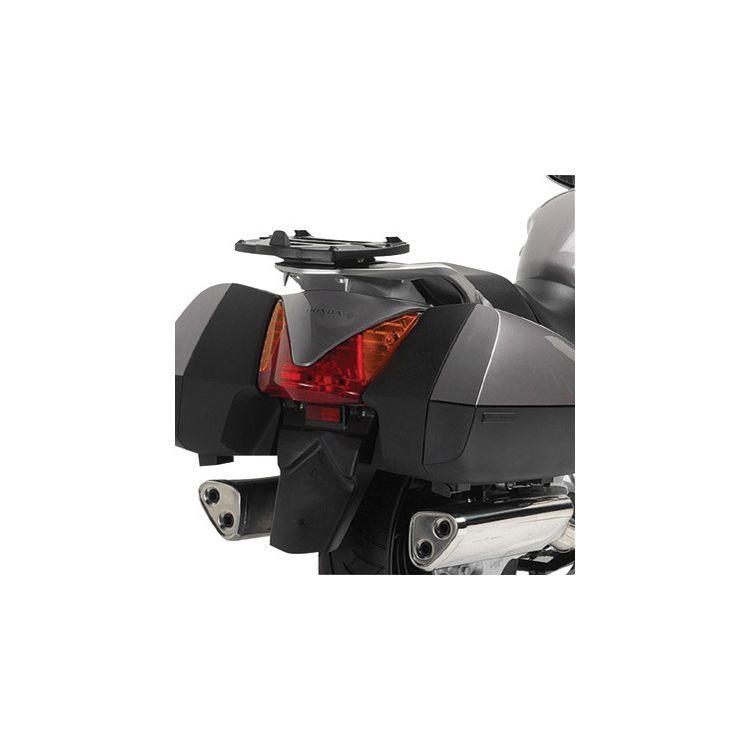 Givi E215 Top Case Rack Honda ST1300 2002-2014