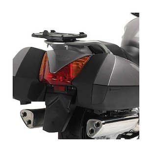 Givi E215 Top Case Rack Honda ST1300 2002-2014