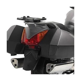 Givi E215 Top Case Rack Honda ST1300 2002-2012